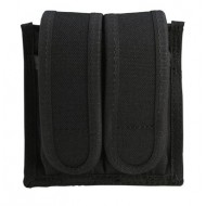Uncle Mike's Universal Double Magazine Case รหัส 88291