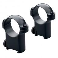 Leupold - RM SAKO 30mm Super High Matte รหัส 51722