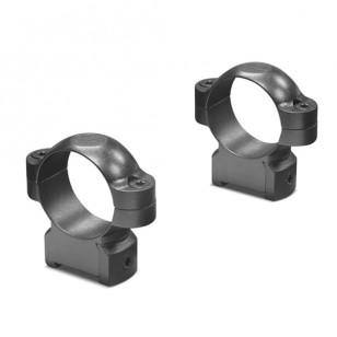 Leupold - RM CZ 550 30mm High รหัส 61790