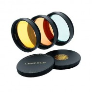Leupold - Alumina Intensifier Kit 40mm Objective Matte รหัส 57735
