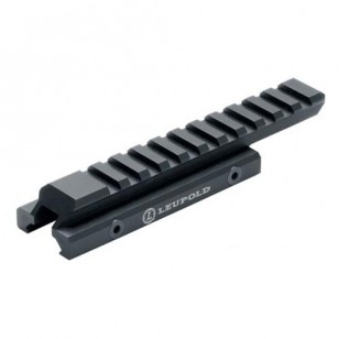 Leupold - Mark 1 IMS Integral Rail Mount รหัส 110288