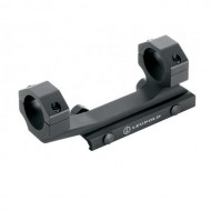 Leupold - Mark 2 IMS 1″ Integral Mounting System รหัส 110290
