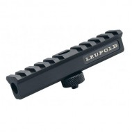 Leupold - Mark 4 AR15/M16 Handle Mount รหัส 52136