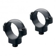 Leupold - QR 1-in Medium รหัส 49974