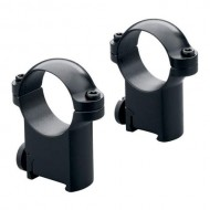 Leupold - RM Sako 1-in High รหัส 54410