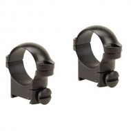 Leupold - RM Sako 1-in Medium รหัส 54409