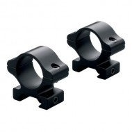 Leupold - Rifleman Detachable Low Rings รหัส 56524