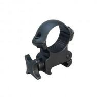 Millett Grabber 30mm Meduim fits WEA&PCTY รหัส GB30002