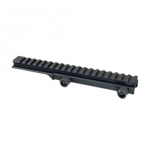 Millett - M4 Riser For Flat Top (base) รหัส RI00003