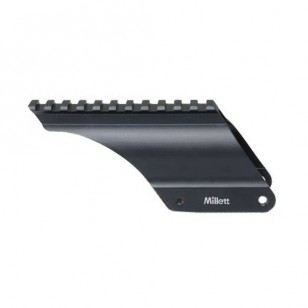 Millet - Saddle Mt-Win1300, 12ga รหัส SE00021
