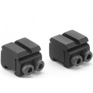 WEAVER/PICATINNY ADAPTER RAIL รหัส RB5