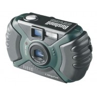 Outdoor Cam 3.2 MP รหัส 110013-G