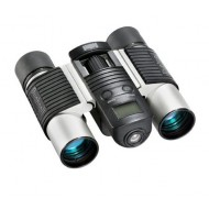 ImageView 10x25 VGA Digital Camera Binocular รหัส 111025