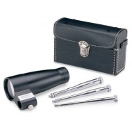 Bushnell Professional Boresighter Kit with Case รหัส 743333