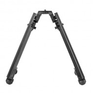 SKS Feather Wgt Non-Swivel Bipod รหัส BIP0700