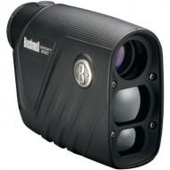 .Sport 850 4x 20mm Code 202205