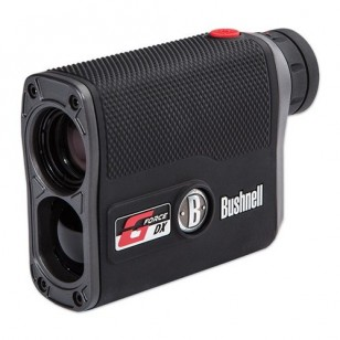 Laser Rangefinders 6X21 G-FORCE DX 1300 ARC BLACK รหัส 202460