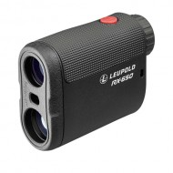 Leupold RX-650 Laser Rangefinder Black รหัส 120464