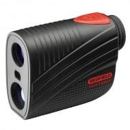 Redfield Raider 650 LOS Laser Rangefinder รหัส 170636