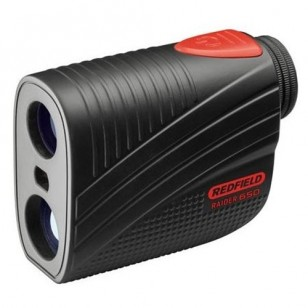Redfield Raider 650 LOS Laser Rangefinder รหัส 170636