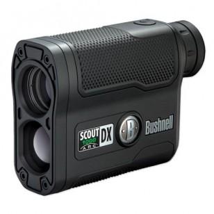 Scout DX 1000ARC 6x 21mm รหัส 202355