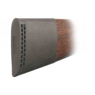 Slip-On Recoil Pad - Brown Large รหัส 50327
