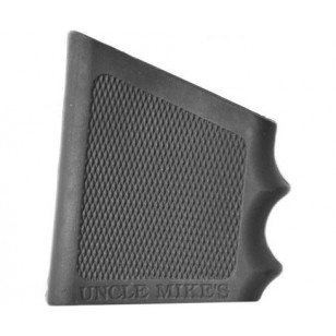 Slip-On Pistol Grips Medium รหัส 50542