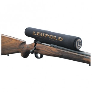 Leupold Scope Cover Small รหัส 53572