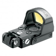 Leupold CQ Deltapoint Pro Matte Dot (base model) รหัส 119688