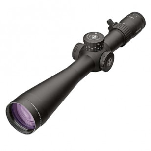 Leupold Mark 5 HD 5-25x56mm (35mm) M5C3 Matte Front Focal รหัส 171776