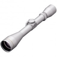 VX-1 3-9x 40mm Wide Duplex Silver รหัส 113878