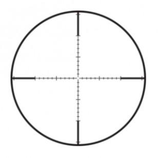 Leupold VX-3i LRP 8.5-25-x50 (30mm) SF TMOA Matte รหัส 172345
