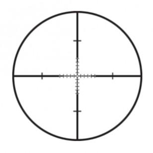 Leupold VX-3i LRP 8.5-25x50 (30mm) SF FFP TMR Matte รหัส 172347