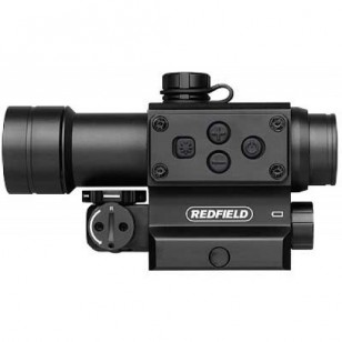 Counterstrike Red Dot Sight รหัส 117850