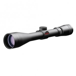 Redfield  Rvltn 3-9x40mm w/flip open รหัส 67090