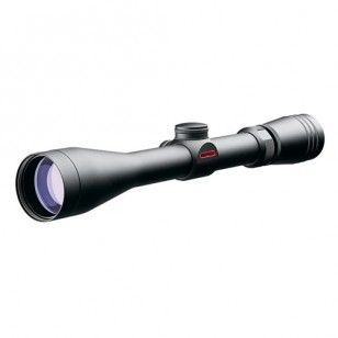 Redfield Rvltn 4-12x40 w/flip open รหัส 67110