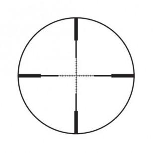 Redfield Revenge 6-18x44mm AO Fine Plex รหัส 115218