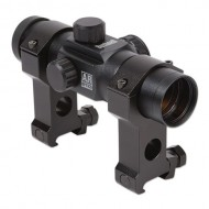 Bushnell AR Red Dot 1x28mm 6 MOA Code AR730131C