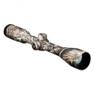 TROPHY XLT 3-9x 40mm - DOA 250 รหัส 733960AB