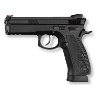 CZ 75 SP-01 cal. 9x19 SHADOW LINE