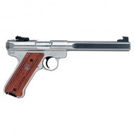 Ruger KMKIII678GC, Competition รหัส 10112