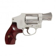 Smith&Wesson MODEL 642 LS LADYSMITH รหัส 163808