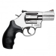 Smith&Wesson MODEL 686 PLUS รหัส 164192