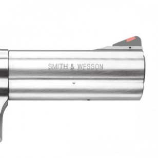 Smith&Wesson MODEL 686 PLUS รหัส 164194