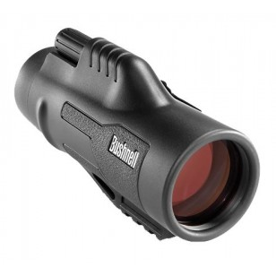 LEGEND ULTRA-HD MONOCULAR 10x 42mm รหัส 191142