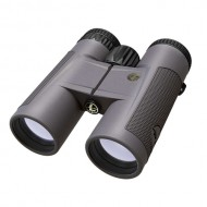 Leupold BX-2 Tioga HD 10x42 Roof Shadow Grey รหัส 172694