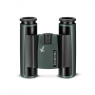Swarovski CL Pocket 8x25 Green Binoc รหัส PO-1E2LB0