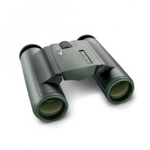Swarovski CL Pocket 8x25 Green Binoc รหัส PO-1E2LB0