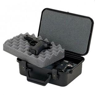 Plano XLT-12 Two Pistol Case รหัส 10088