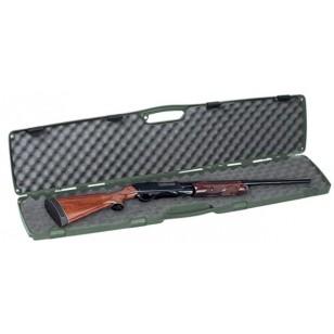 Plano Single Rifle/Shotgun Case รหัส 10562